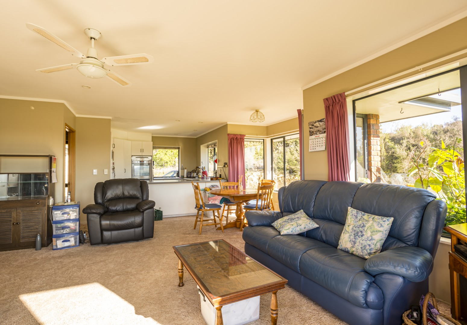 307 Central Road South, Upper Moutere #5 -- listing/11254/d-v3.jpeg
