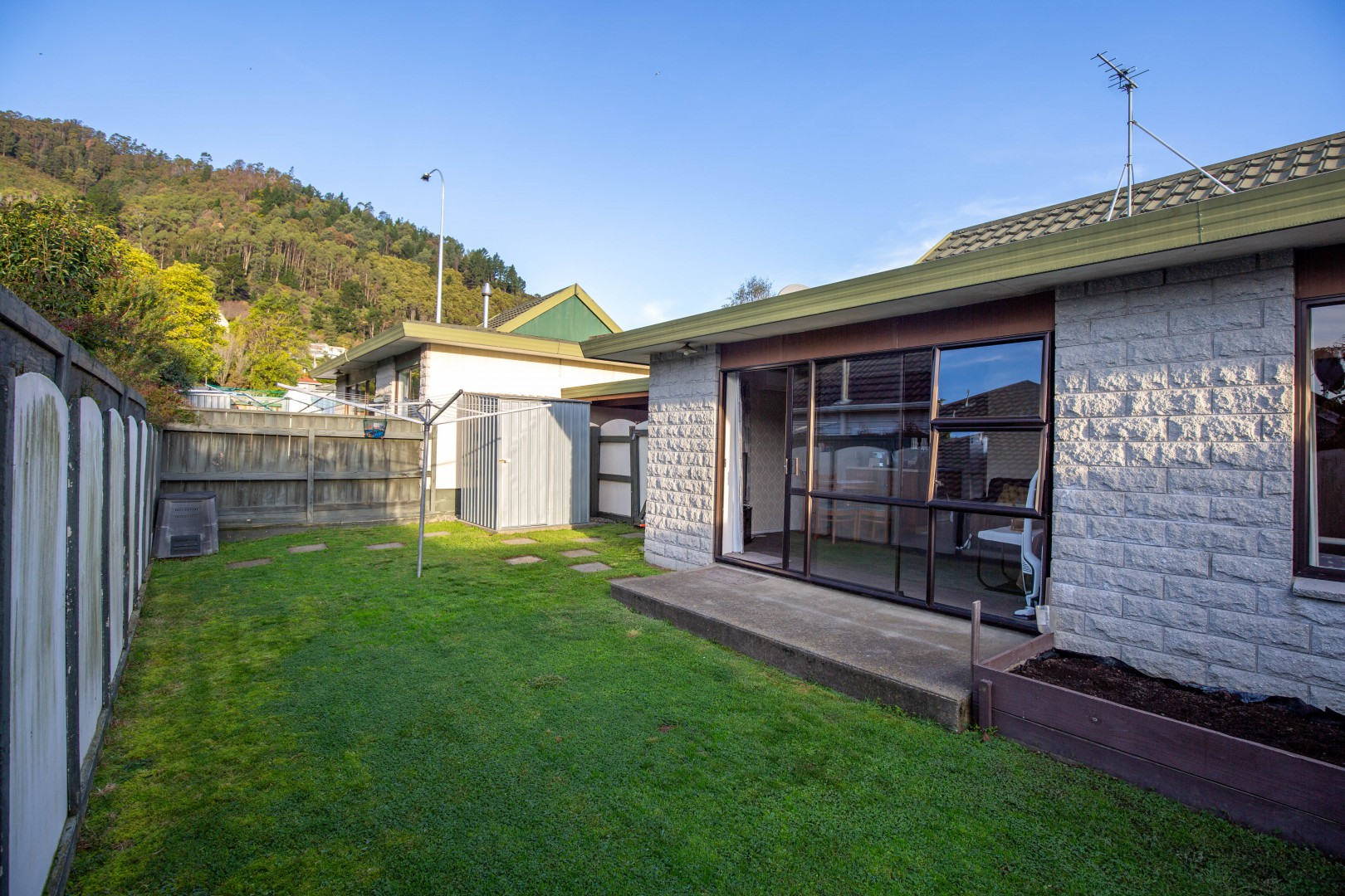 2/154 Waimea Road, Nelson South #2 -- listing/11256/a-v3.jpeg