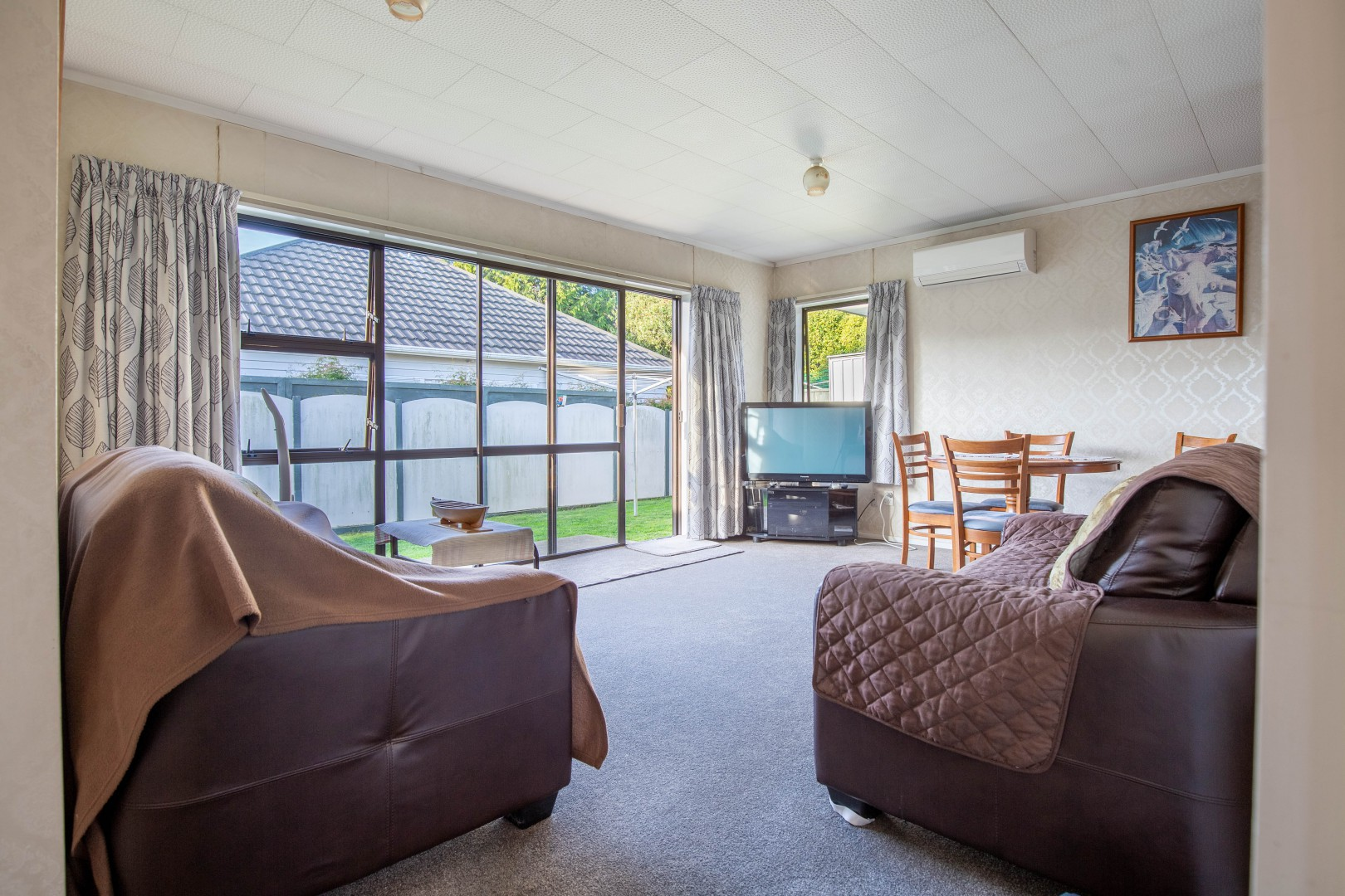 2/154 Waimea Road, Nelson South #7 -- listing/11256/f-v3.jpeg