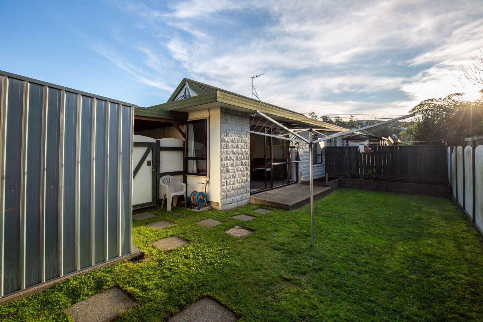 2/154 Waimea Road, Nelson South #1 -- listing/11256/m-v3.jpeg