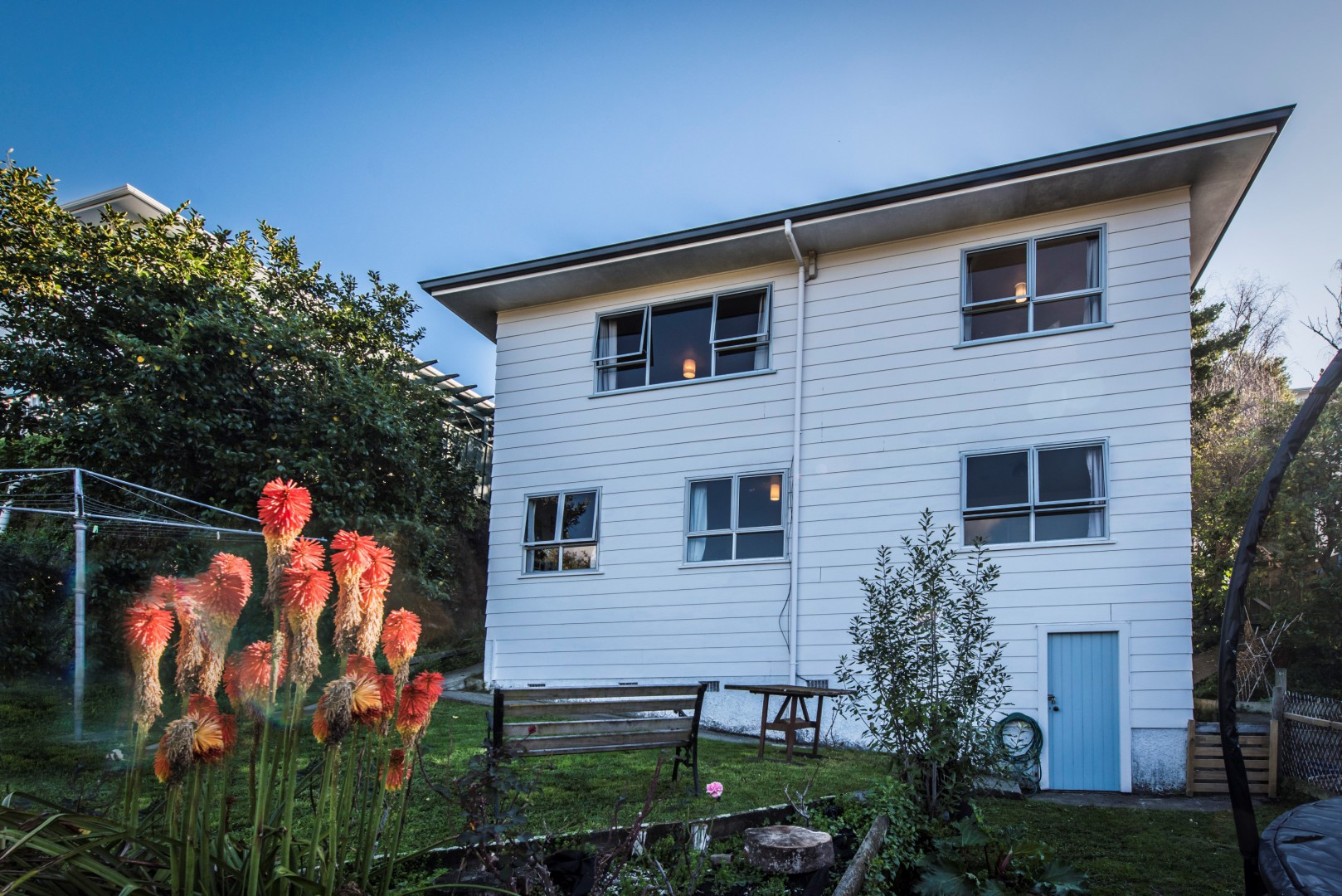 21 Abraham Heights, Washington Valley #13 -- listing/11263/l-v2.jpeg