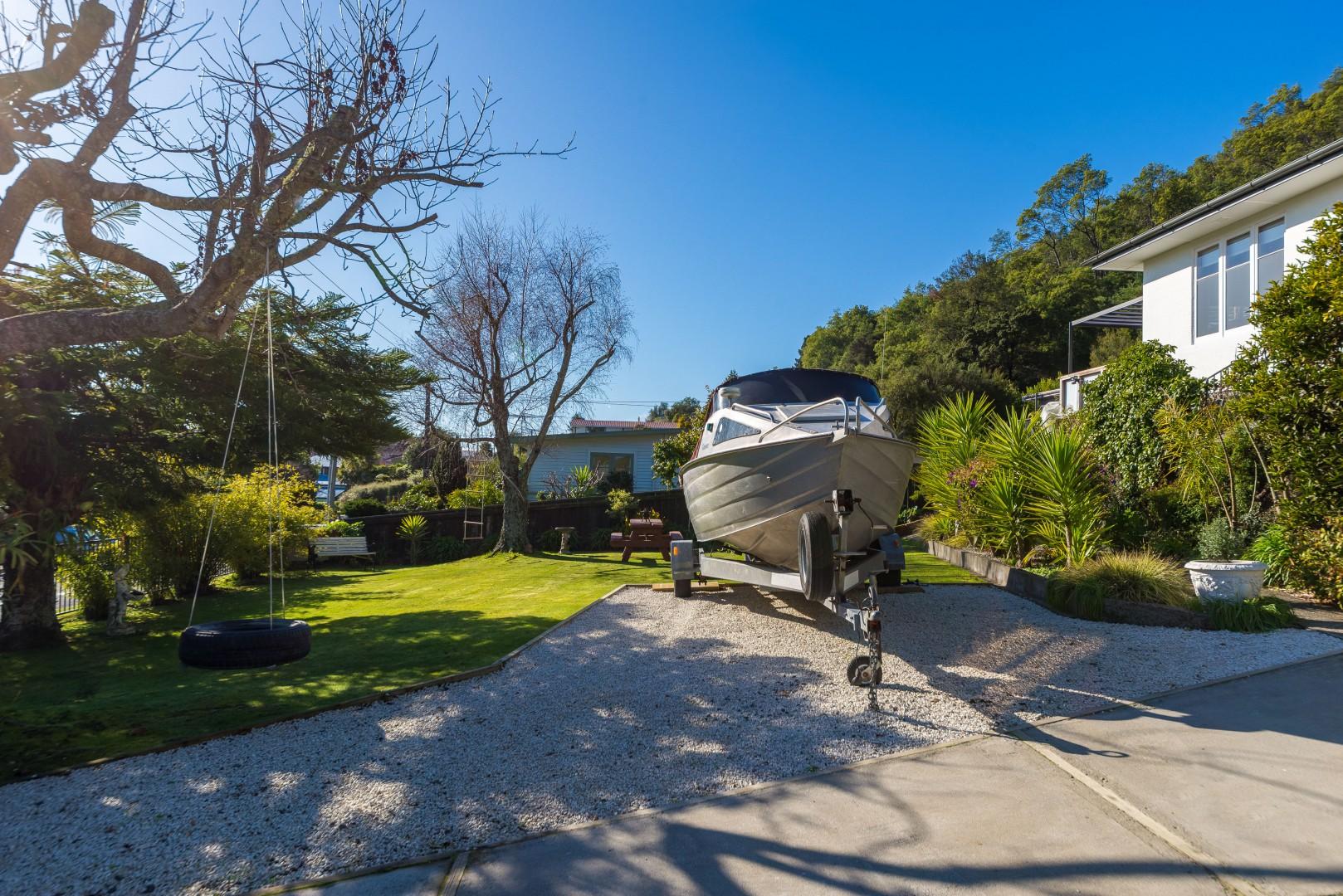 25 Milton Terrace, Picton #2 -- listing/11269/a-v2.jpeg