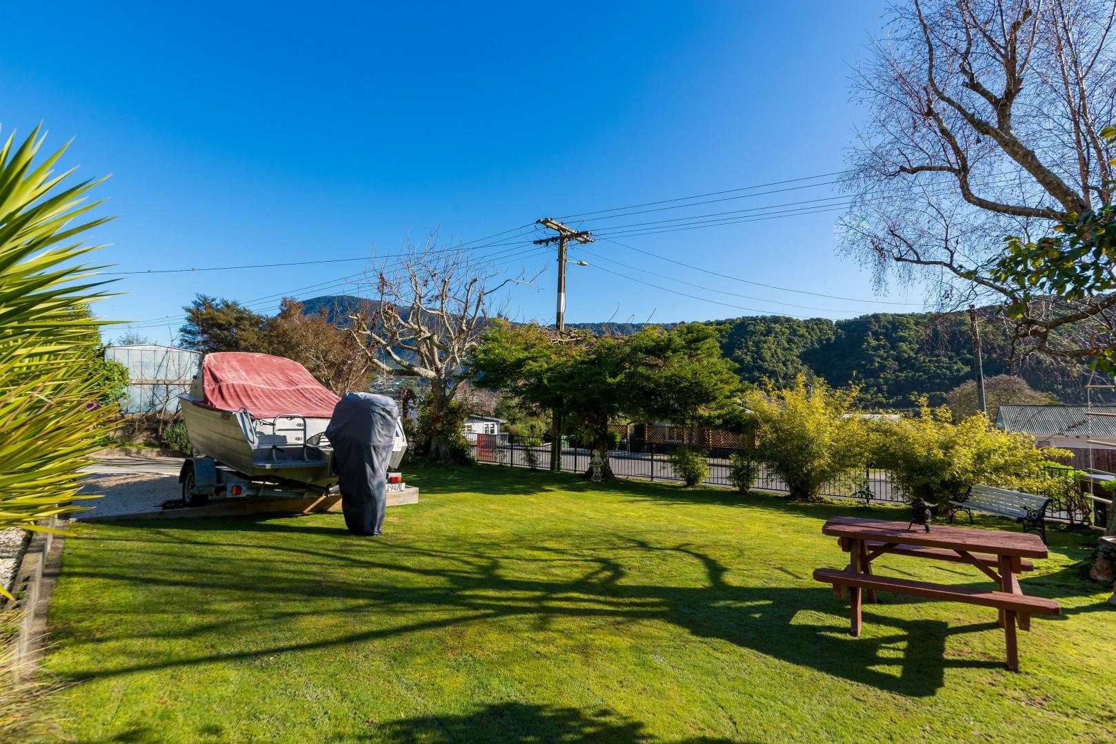 25 Milton Terrace, Picton #3 -- listing/11269/b-v2.jpeg