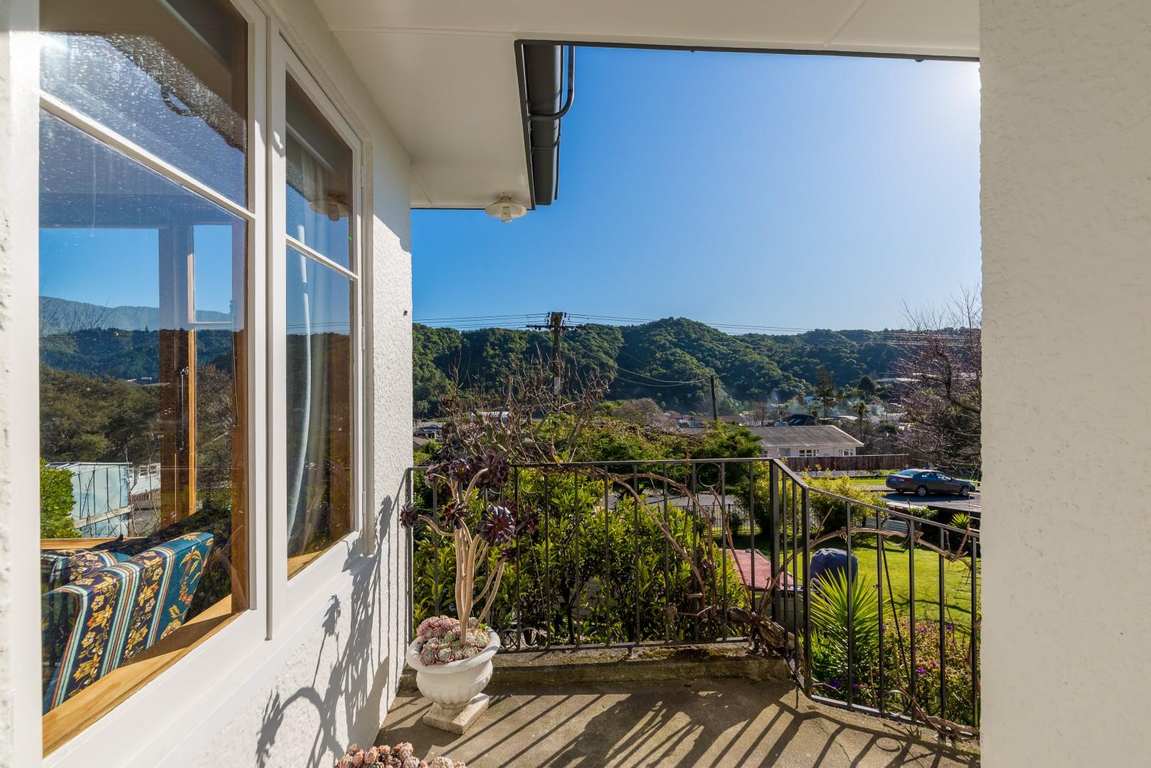 25 Milton Terrace, Picton #4 -- listing/11269/c-v2.jpeg