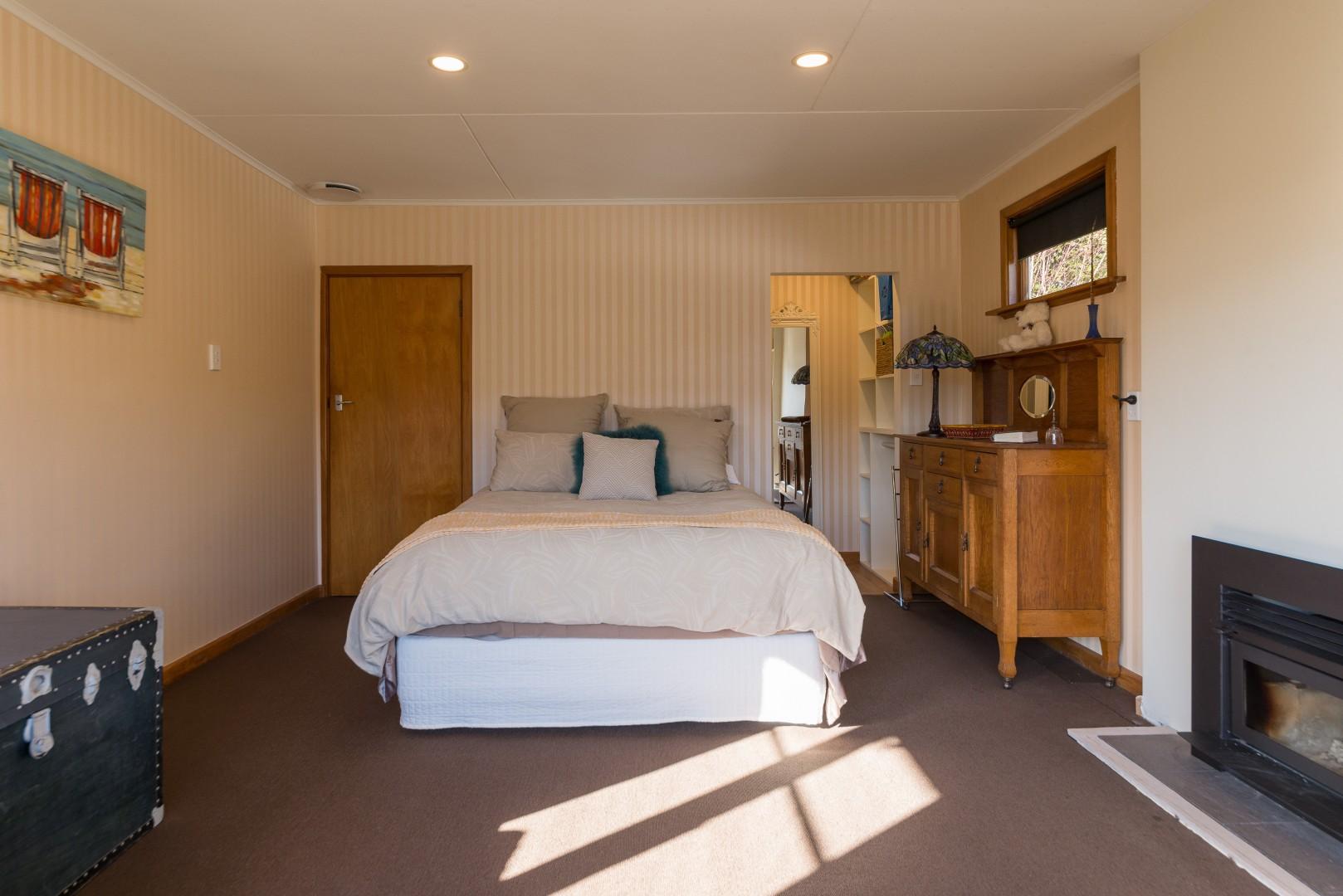 25 Milton Terrace, Picton #9 -- listing/11269/h-v2.jpeg