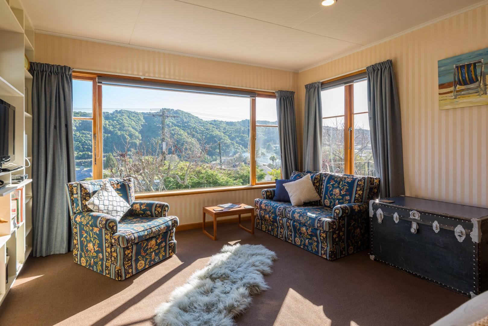 25 Milton Terrace, Picton #10 -- listing/11269/i-v2.jpeg