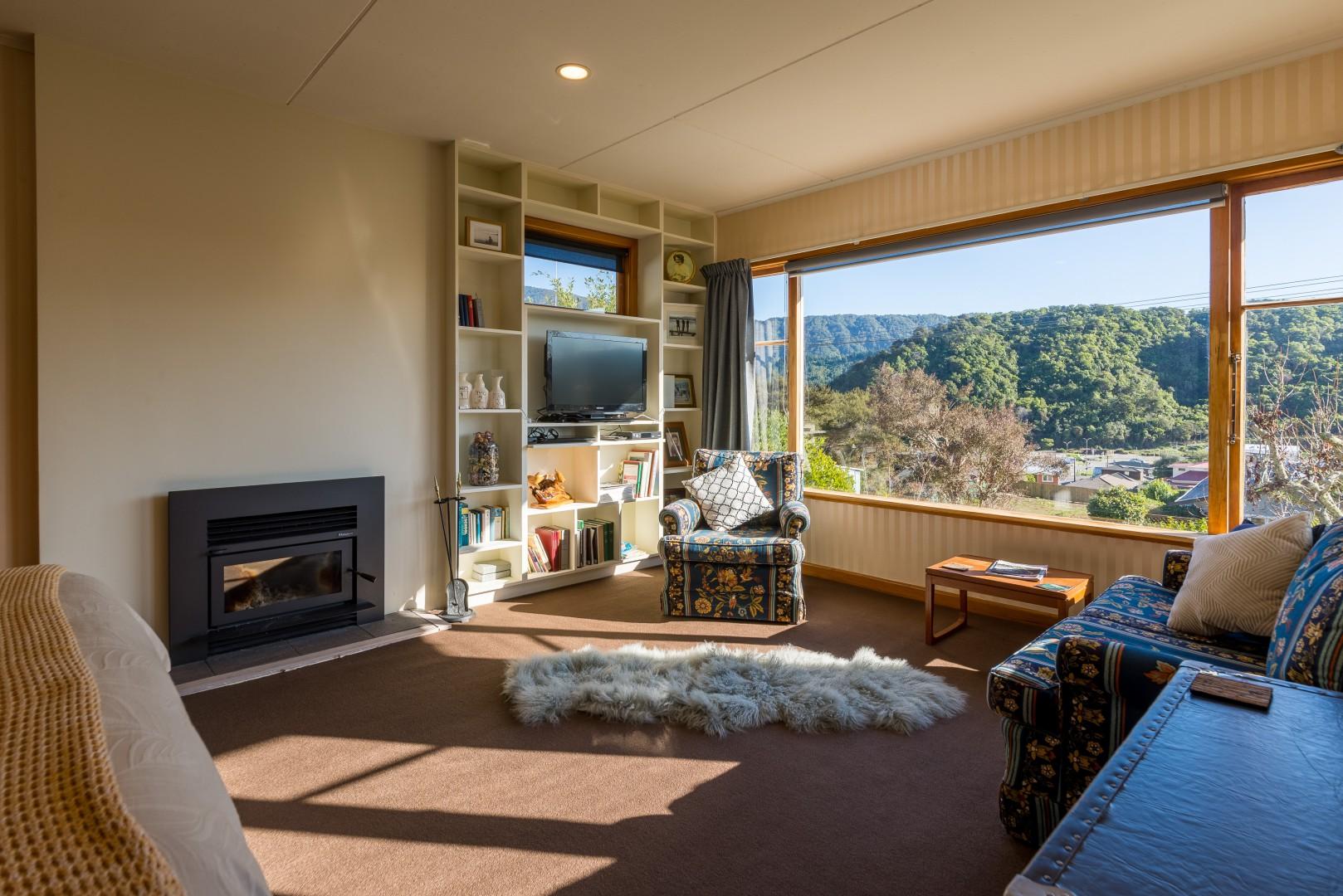 25 Milton Terrace, Picton #11 -- listing/11269/j-v2.jpeg