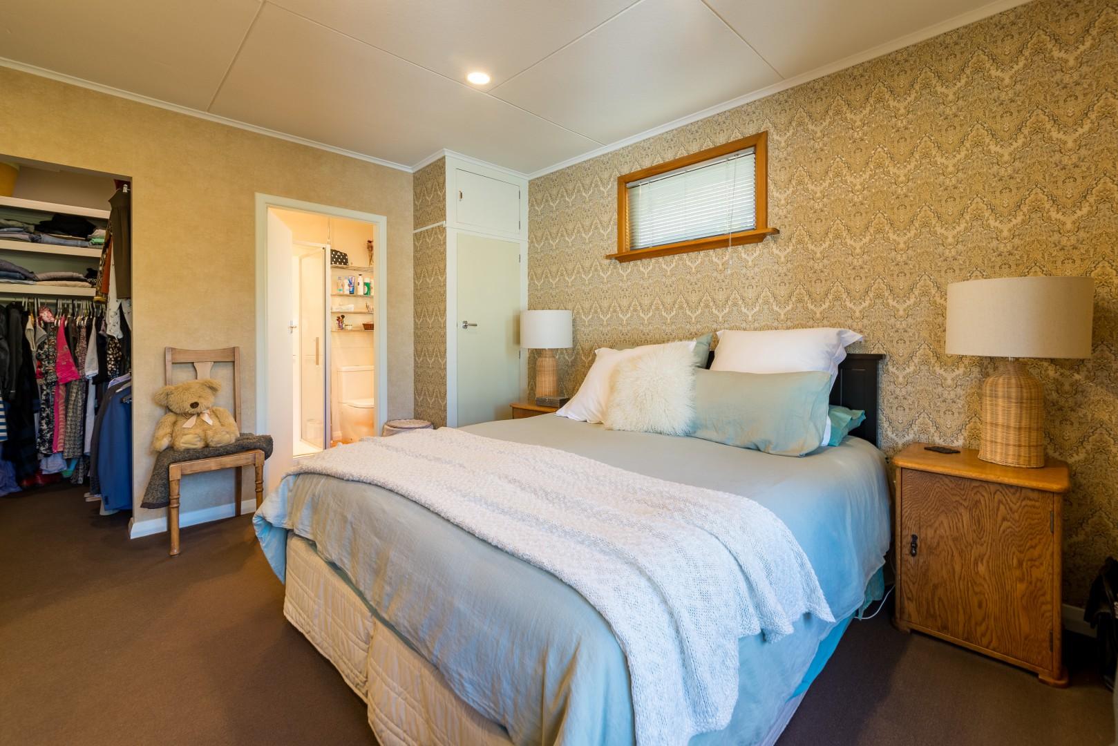 25 Milton Terrace, Picton #12 -- listing/11269/k-v2.jpeg