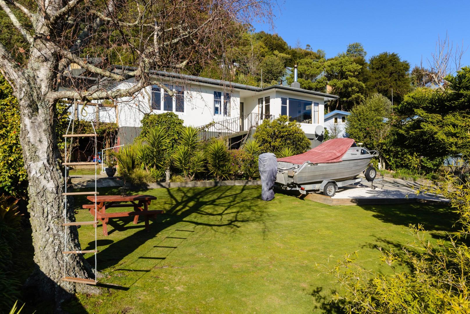 25 Milton Terrace, Picton #1 -- listing/11269/m-v2.jpeg