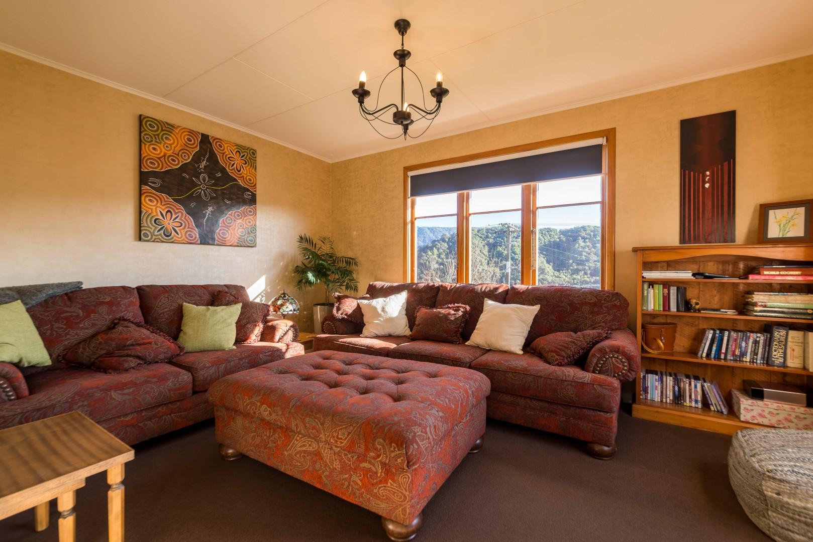 25 Milton Terrace, Picton #14 -- listing/11269/n-v2.jpeg