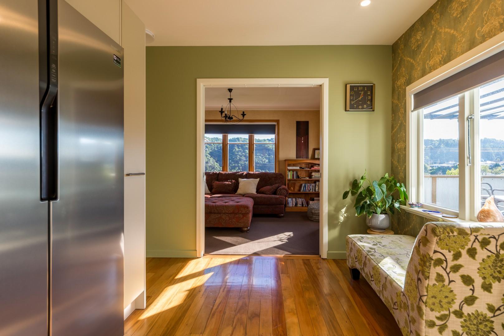 25 Milton Terrace, Picton #15 -- listing/11269/o-v2.jpeg