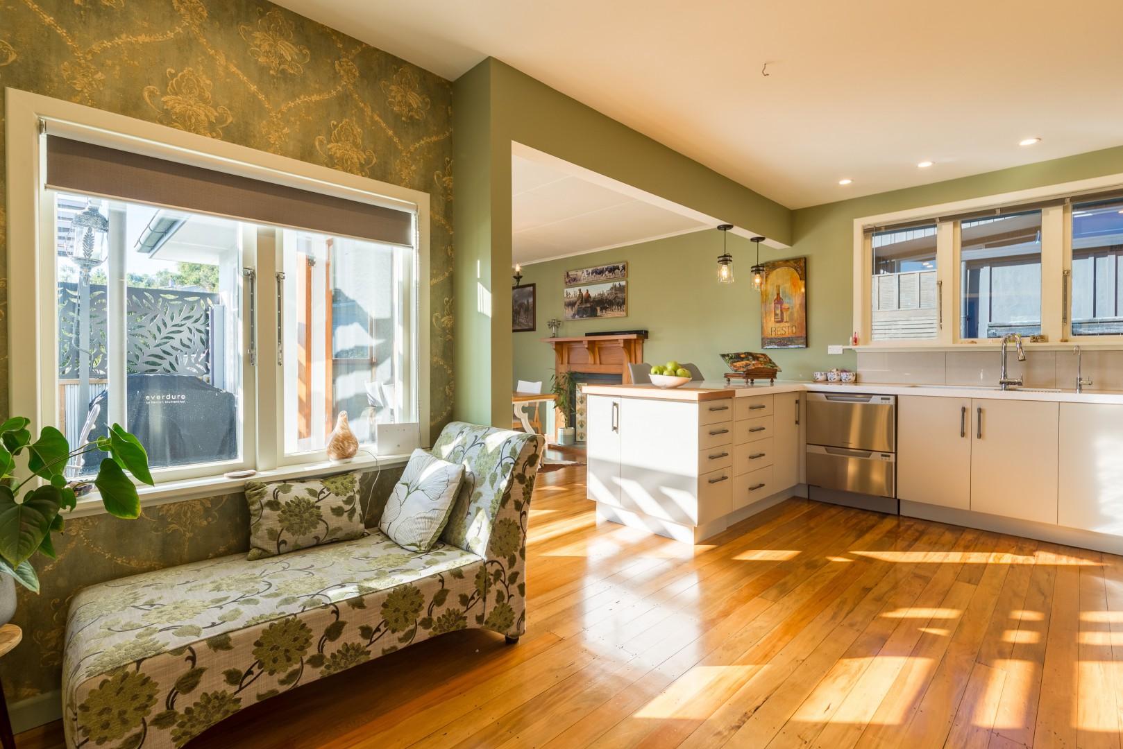 25 Milton Terrace, Picton #16 -- listing/11269/p-v2.jpeg
