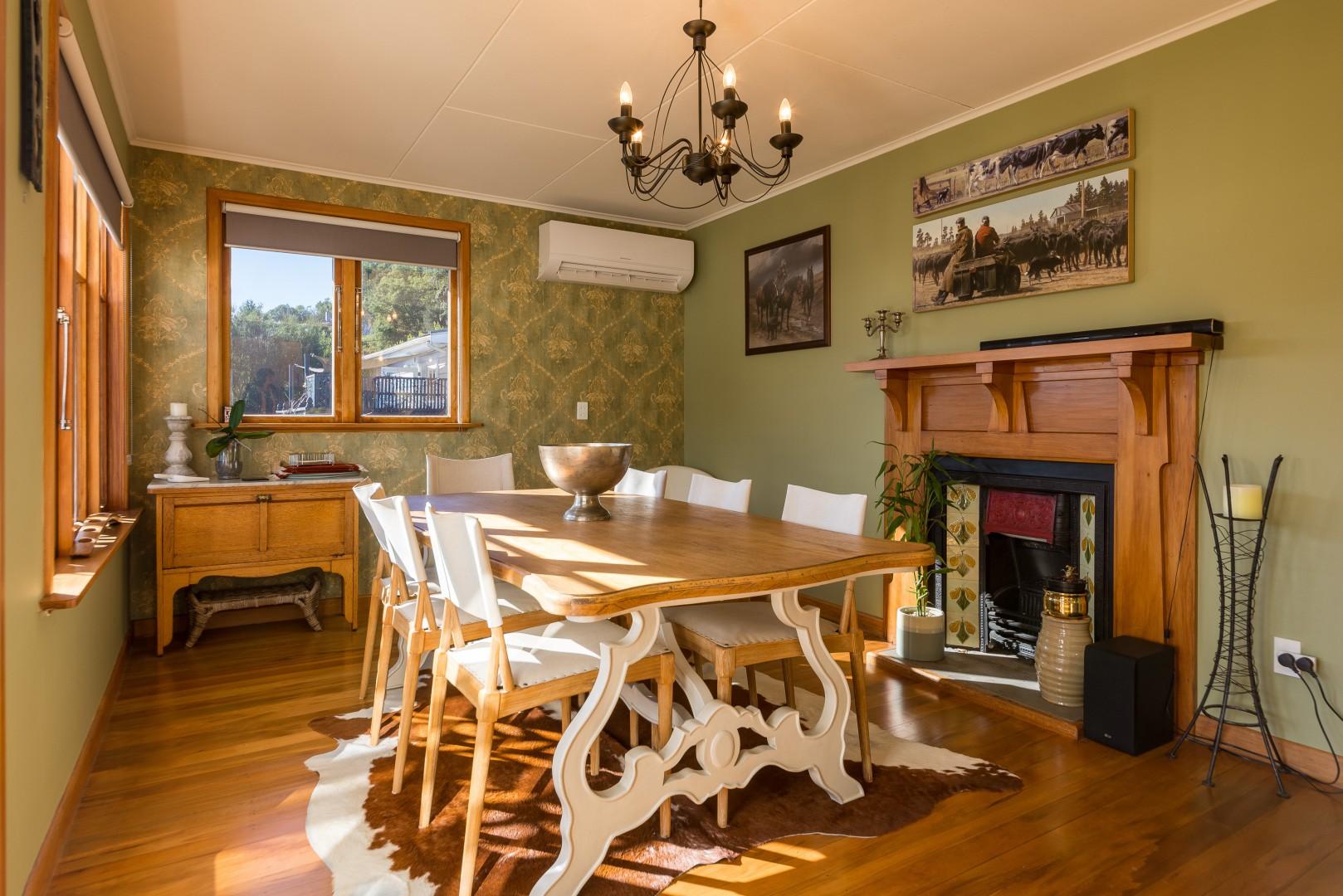 25 Milton Terrace, Picton #18 -- listing/11269/r-v2.jpeg