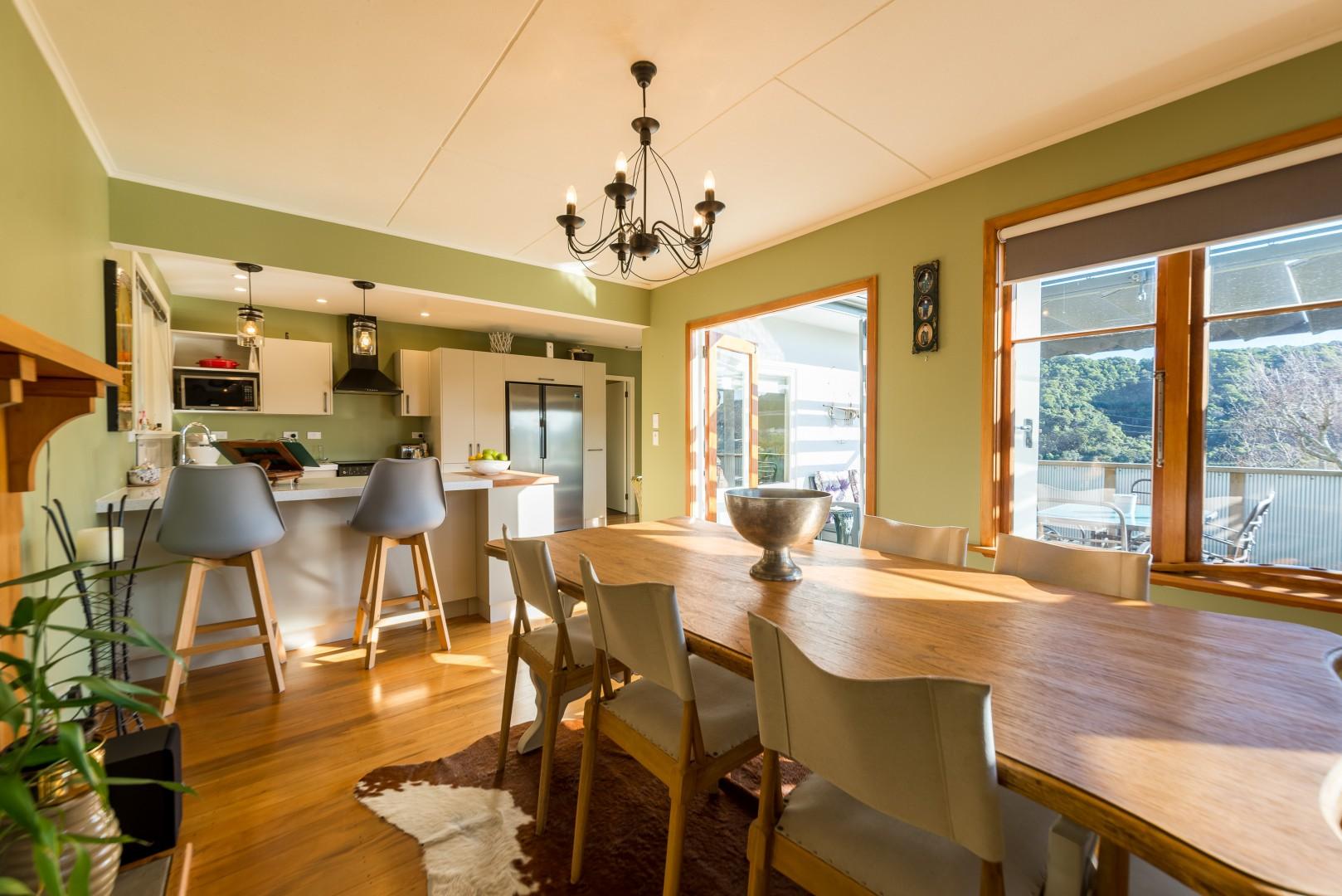 25 Milton Terrace, Picton #19 -- listing/11269/s-v2.jpeg