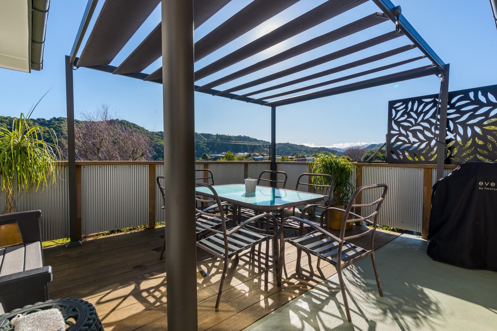 25 Milton Terrace, Picton #20 -- listing/11269/t-v2.jpeg