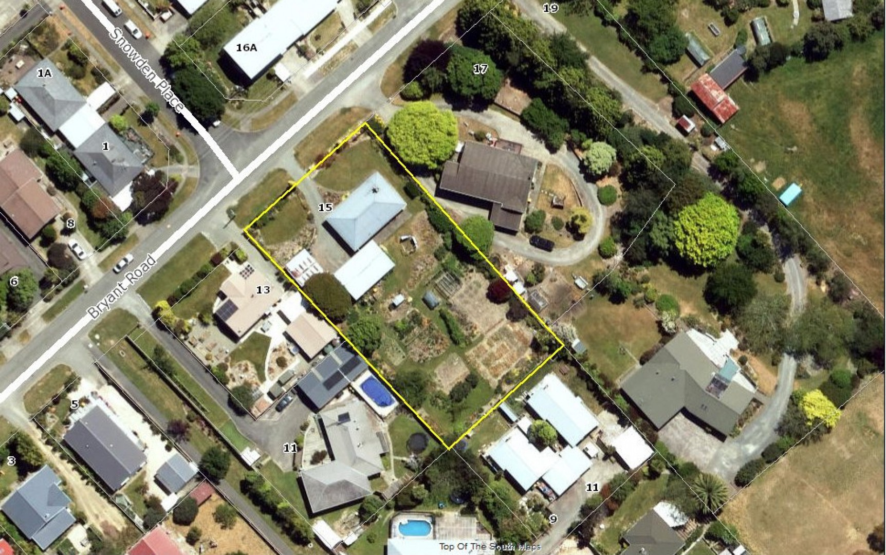 15 Bryant Road, Brightwater #2 -- listing/11272/a-v2.jpeg