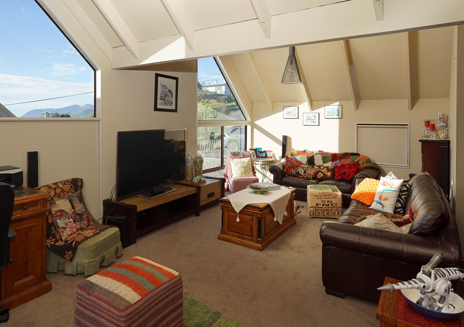 6 Stanley Crescent, Nelson #2 -- listing/11275/a.jpeg