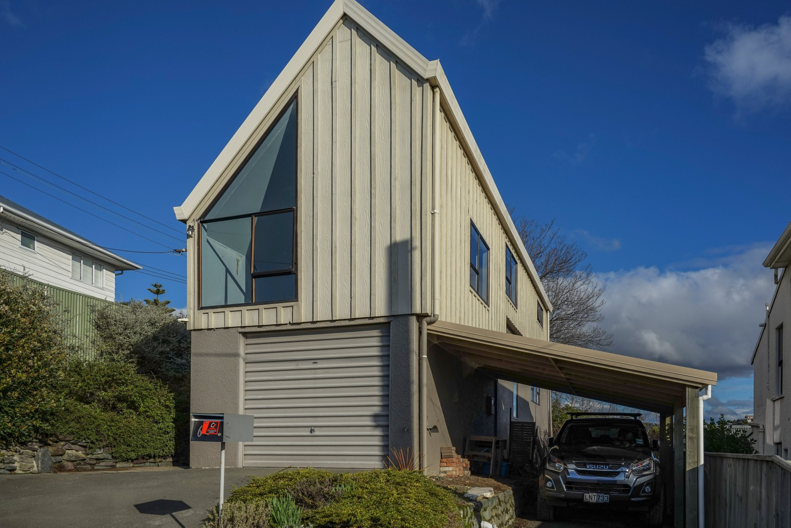 6 Stanley Crescent, Nelson #19 -- listing/11275/s.jpeg