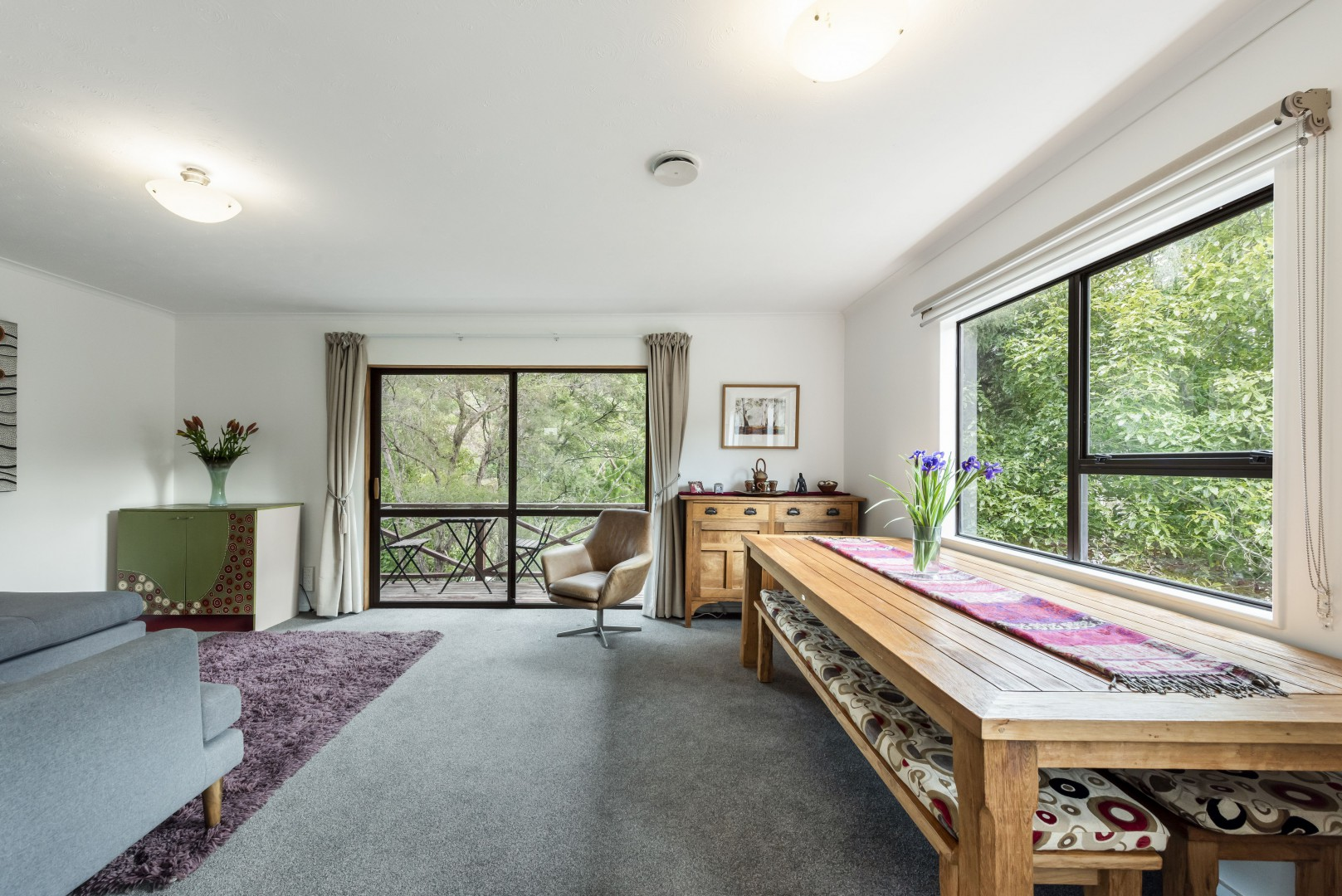 36a Jenner Road, Nelson #9 -- listing/11277/h.jpeg