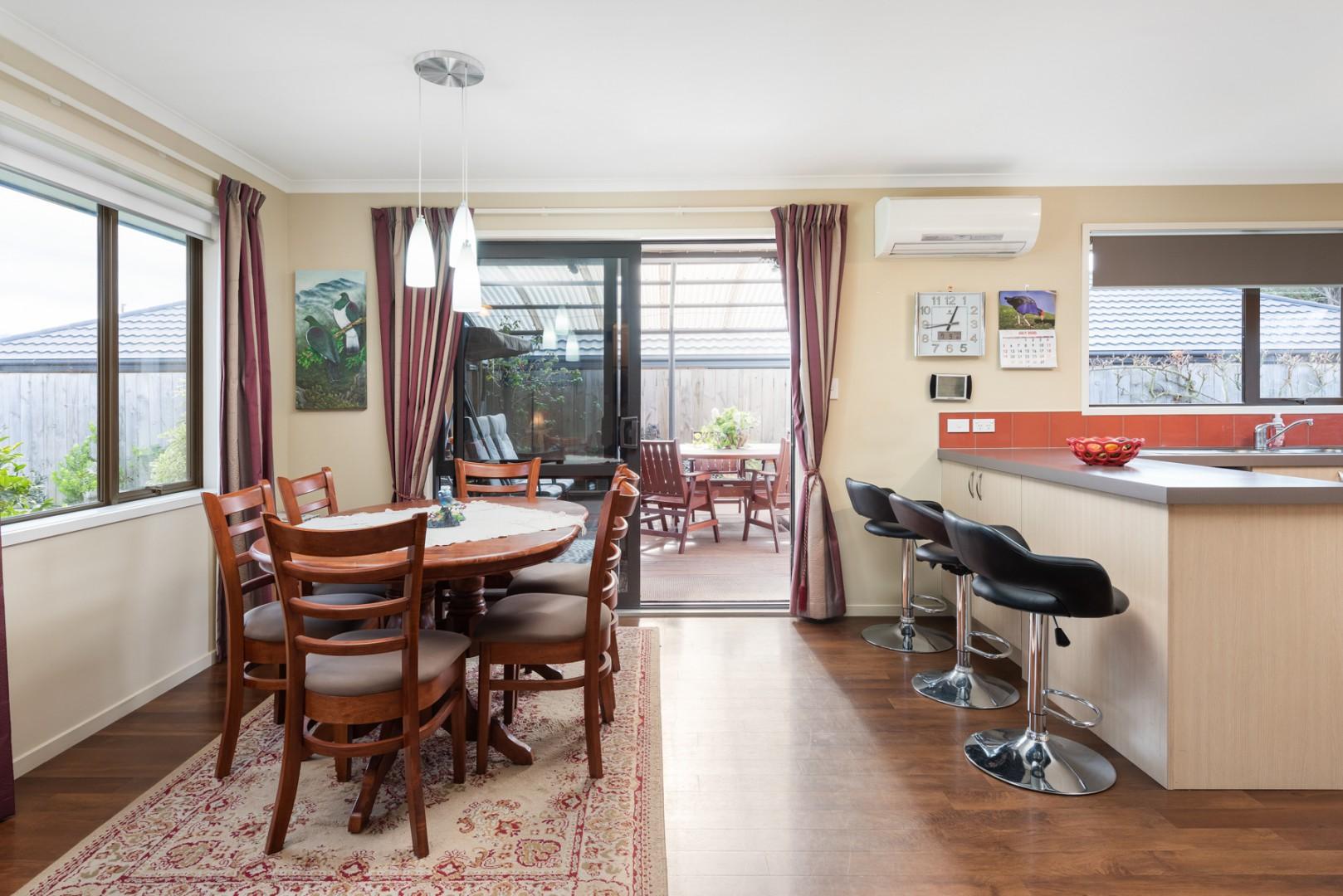 16 McAllister Place, Renwick #4 -- listing/11282/c-v6.jpeg