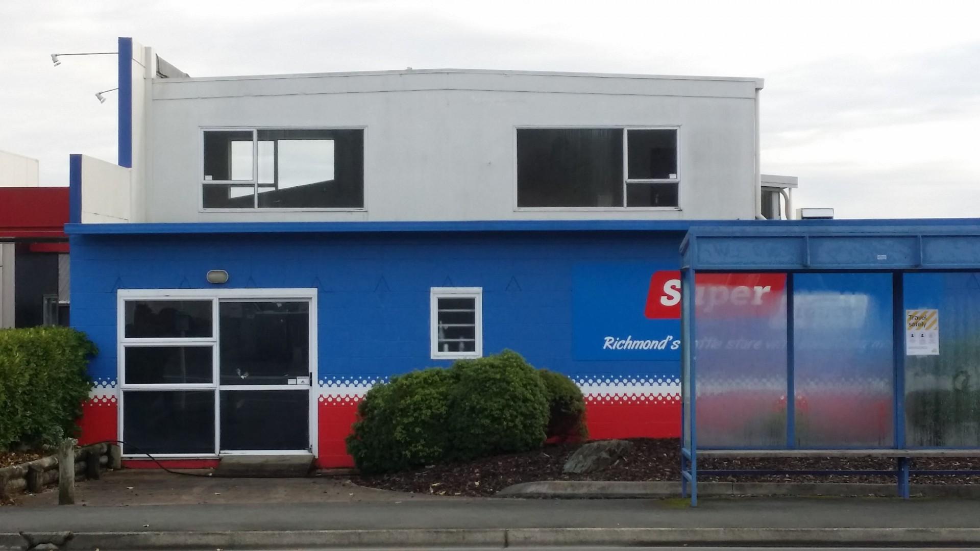 3 Salisbury Road, Richmond #1 -- listing/11286/m-v4.jpeg