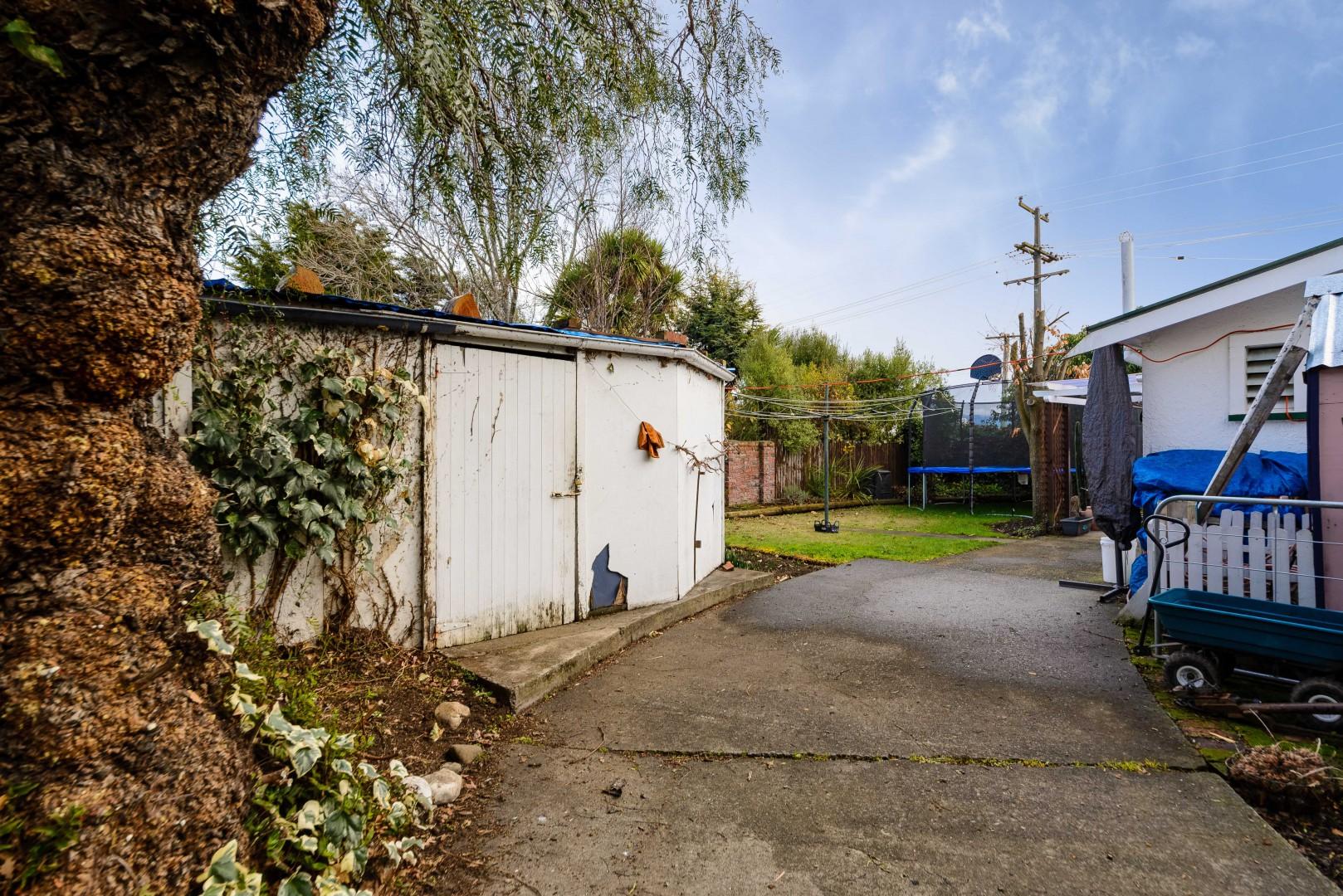 30 Eltham Road, Blenheim #7 -- listing/11289/f-v4.jpeg