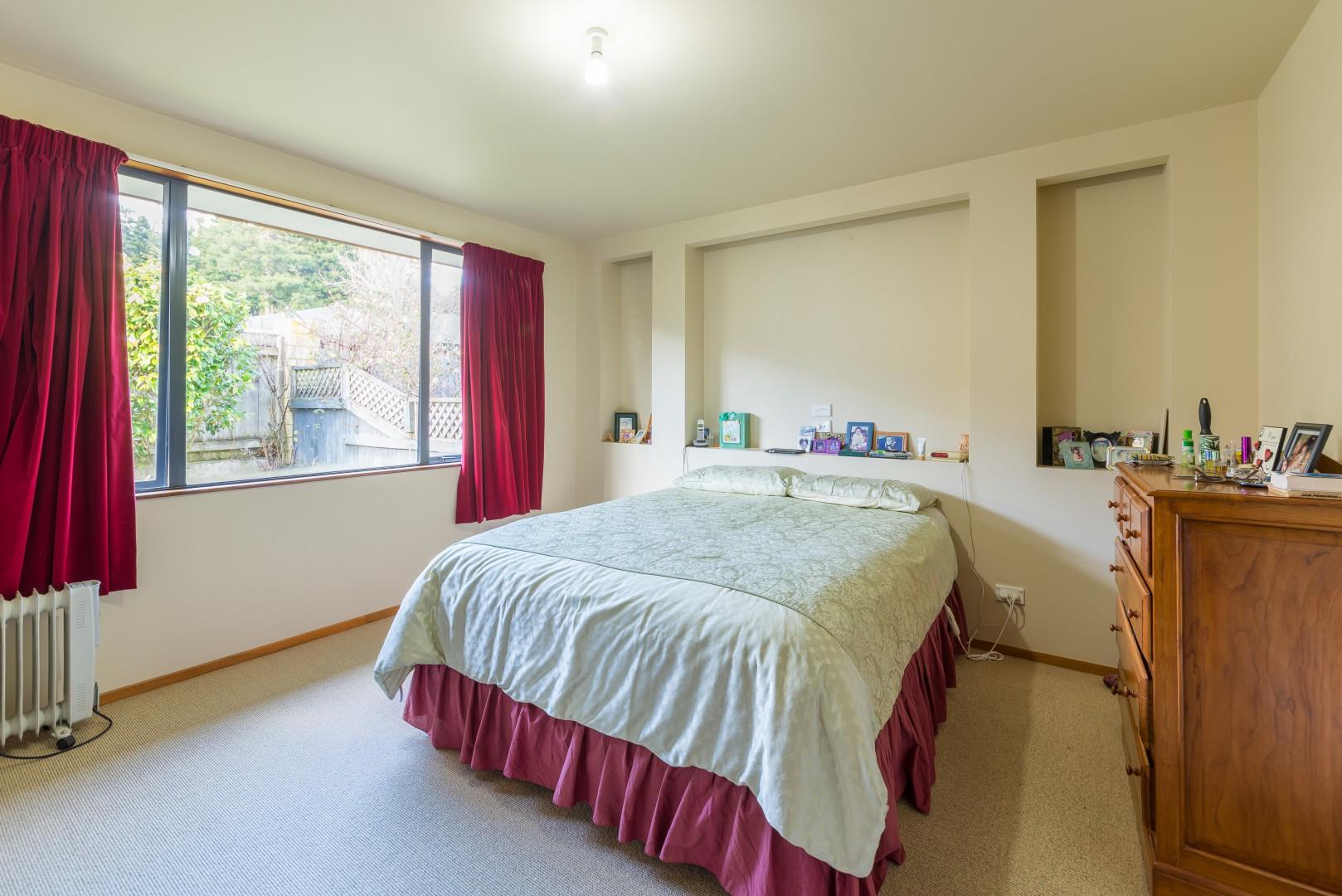 14 Admiralty Place, Waikawa #11 -- listing/11303/j.jpeg