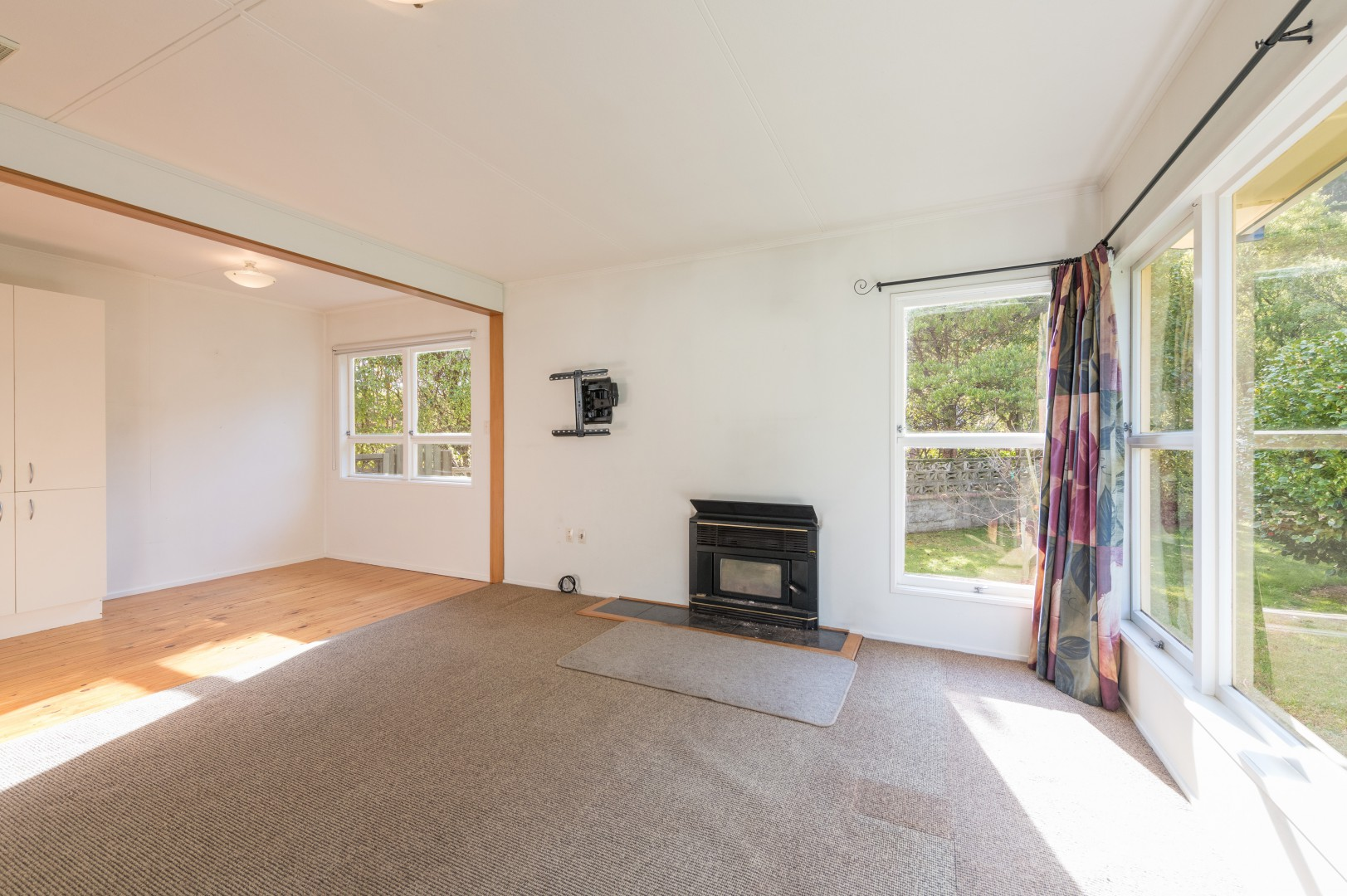 51 Atawhai Drive, The Wood #2 -- listing/11304/a.jpeg