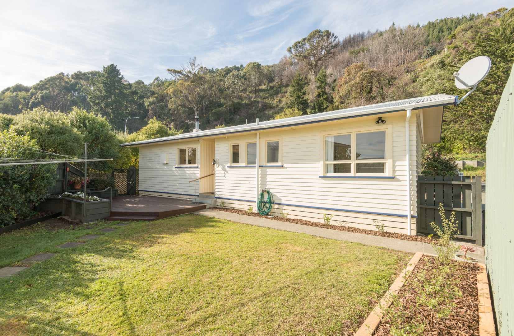 51 Atawhai Drive, The Wood #5 -- listing/11304/d.jpeg