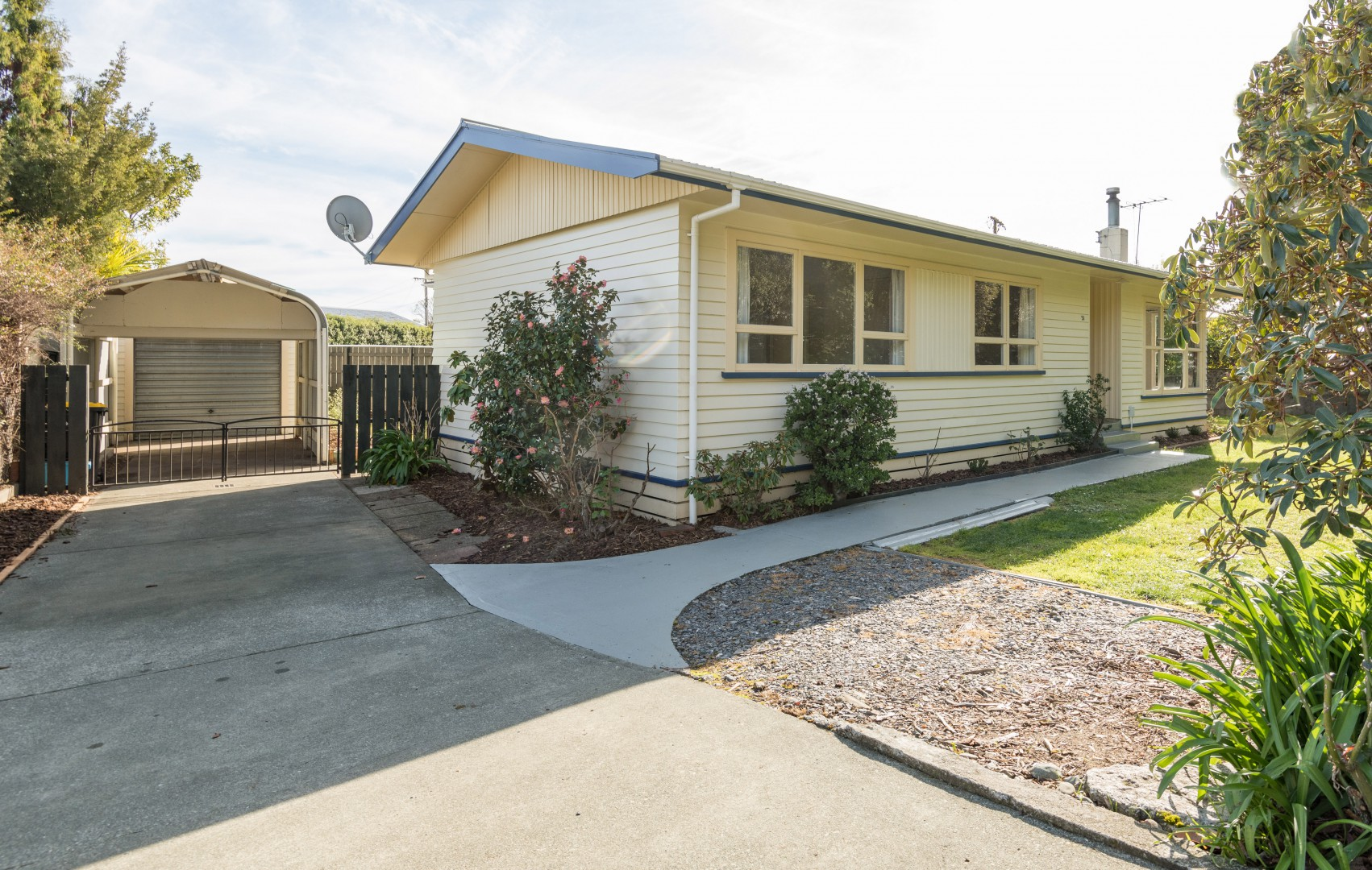 51 Atawhai Drive, The Wood #6 -- listing/11304/e.jpeg
