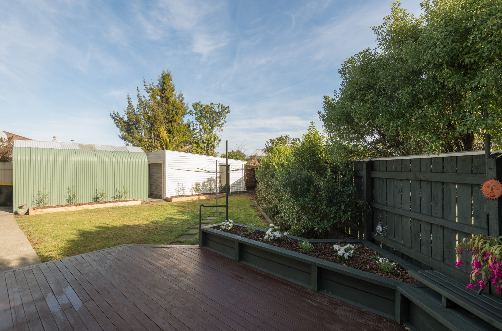 51 Atawhai Drive, The Wood #7 -- listing/11304/f.jpeg