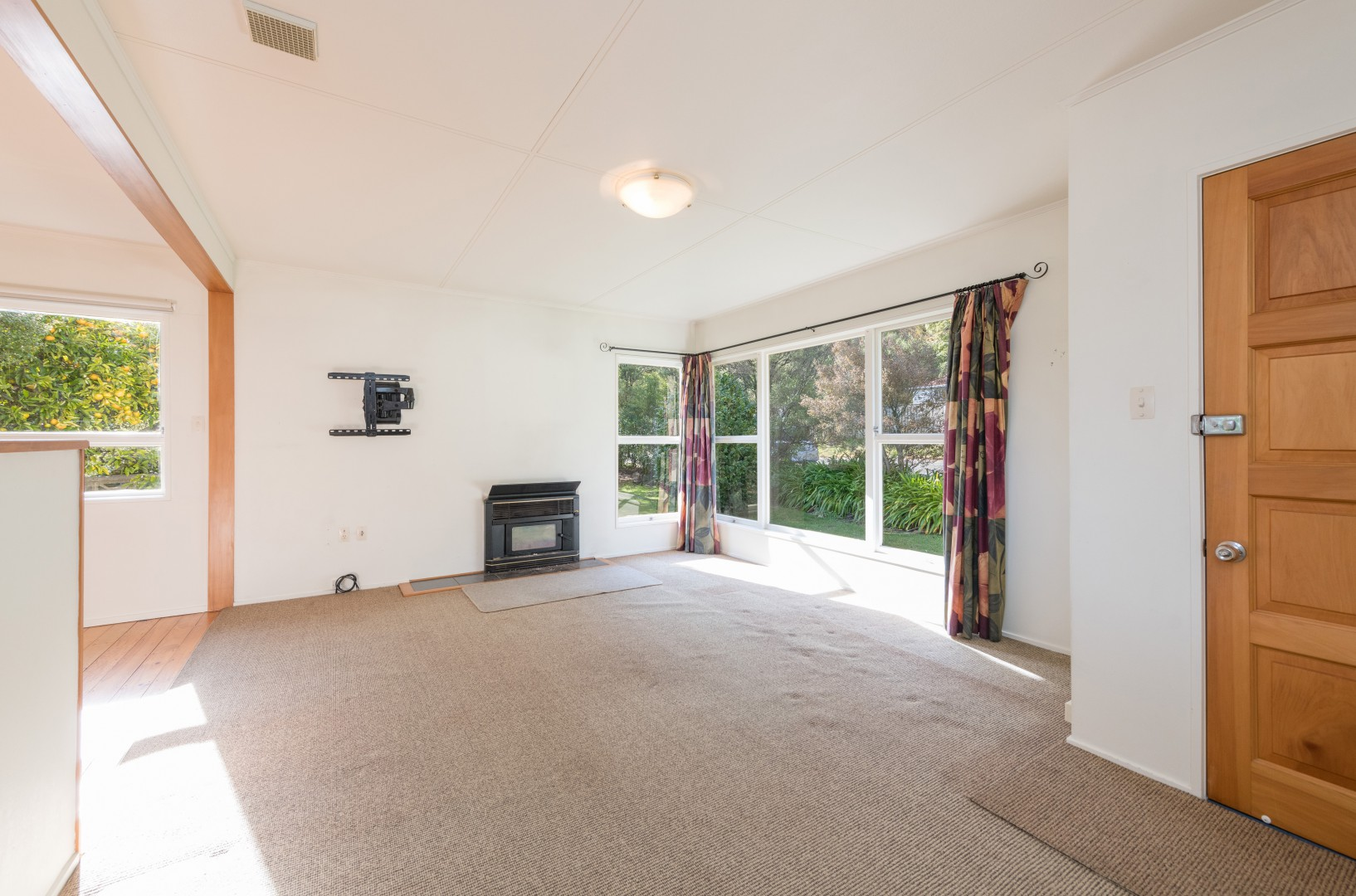 51 Atawhai Drive, The Wood #9 -- listing/11304/h.jpeg