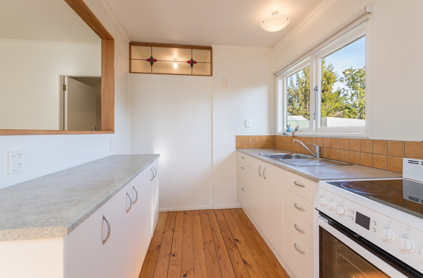 51 Atawhai Drive, The Wood #10 -- listing/11304/i.jpeg