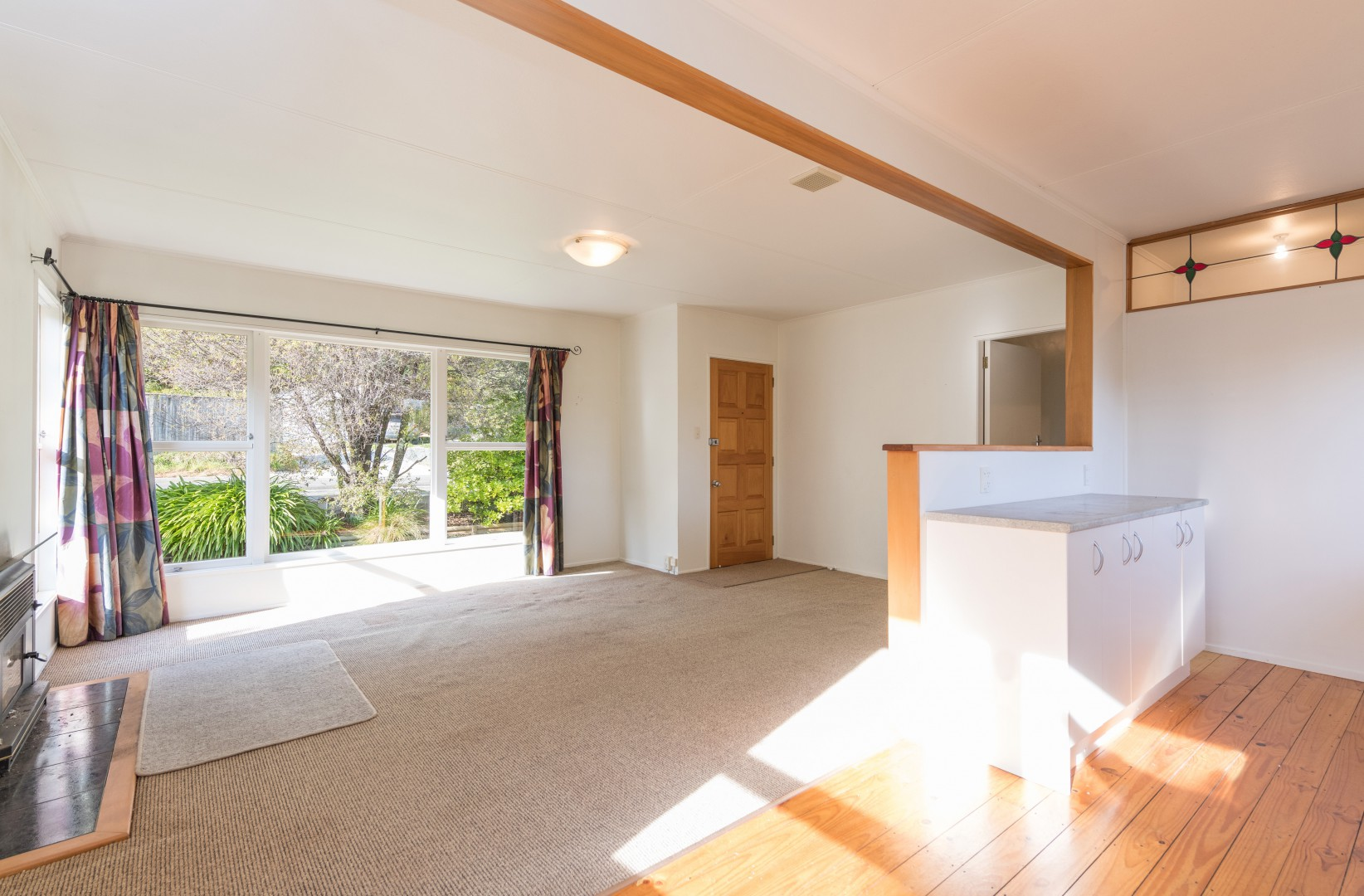 51 Atawhai Drive, The Wood #11 -- listing/11304/j.jpeg