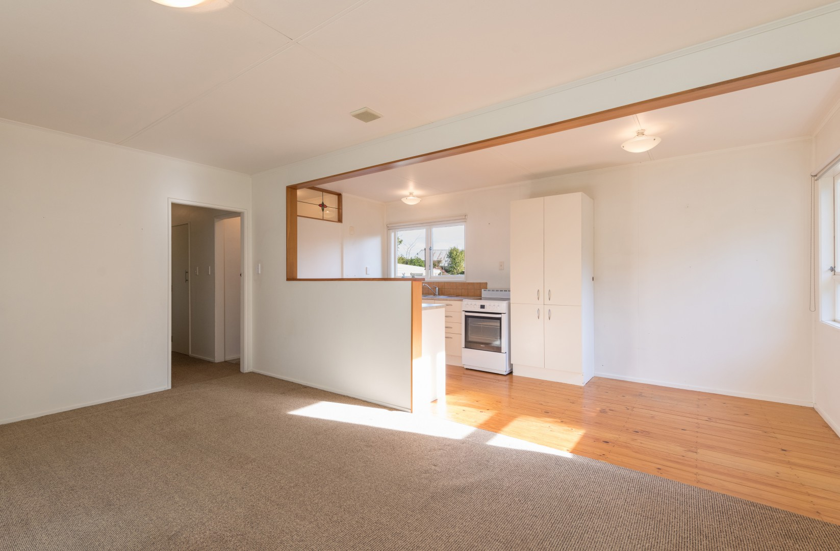 51 Atawhai Drive, The Wood #12 -- listing/11304/k.jpeg