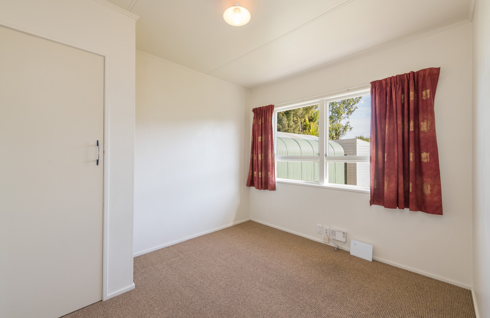 51 Atawhai Drive, The Wood #13 -- listing/11304/l.jpeg