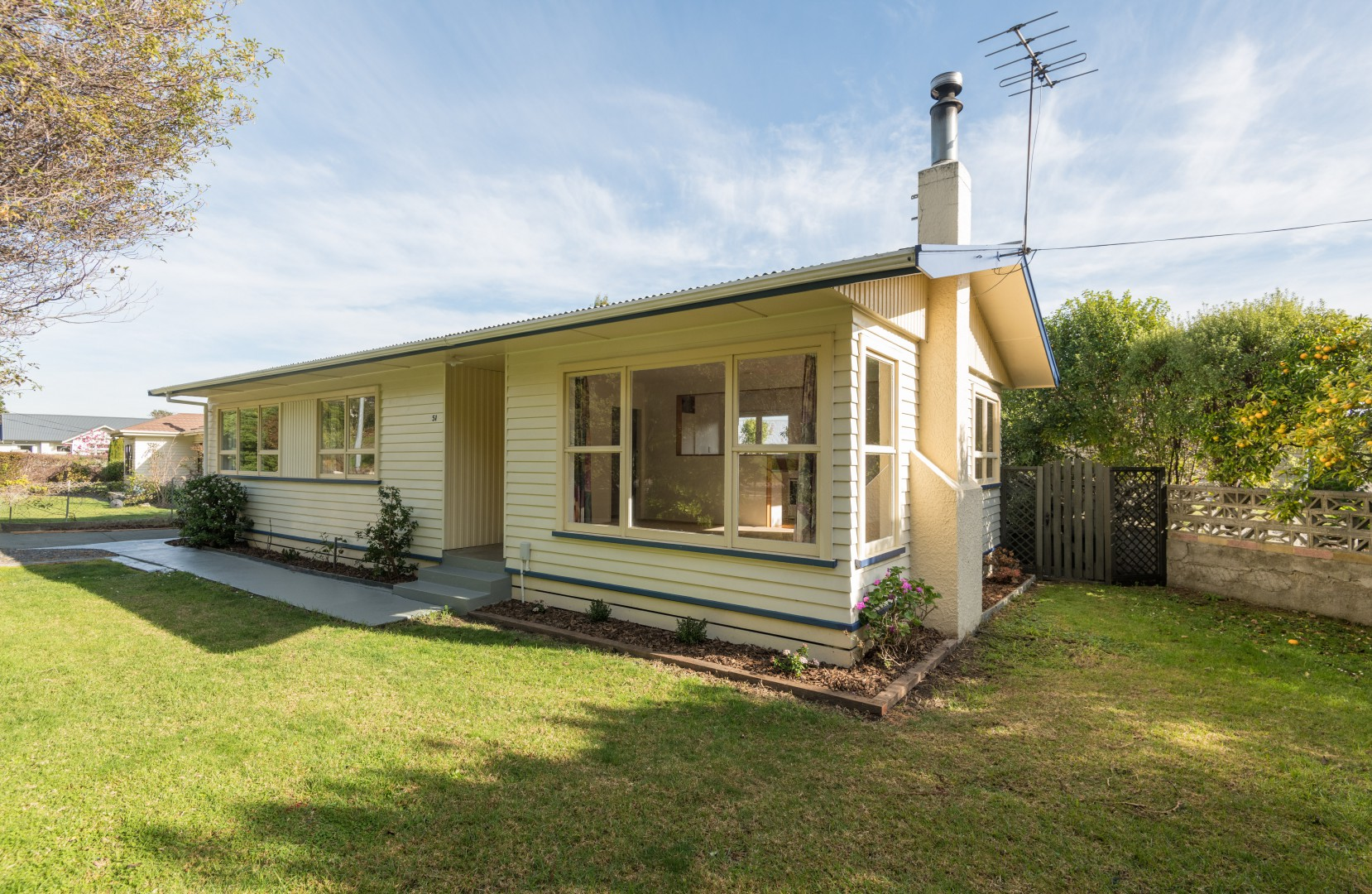 51 Atawhai Drive, The Wood #1 -- listing/11304/m.jpeg