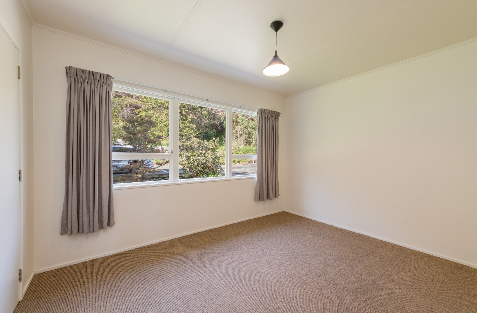 51 Atawhai Drive, The Wood #14 -- listing/11304/n.jpeg