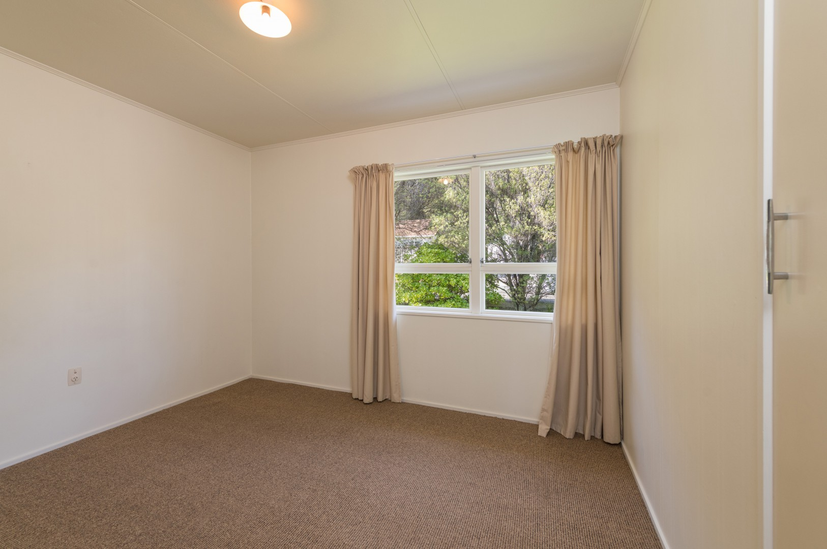 51 Atawhai Drive, The Wood #15 -- listing/11304/o.jpeg