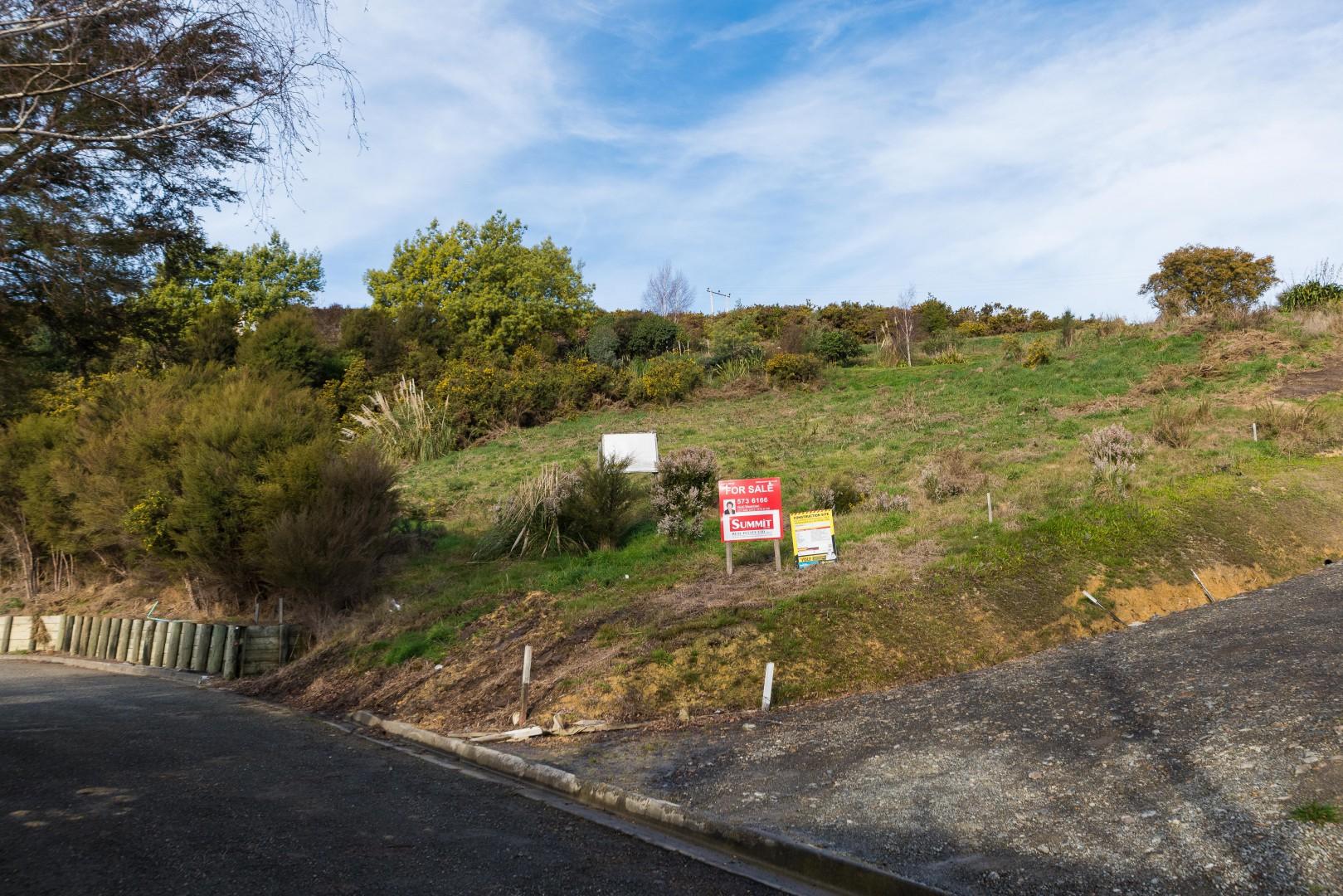 41 Boons Valley Road, Waikawa #6 -- listing/11305/e-v6.jpeg