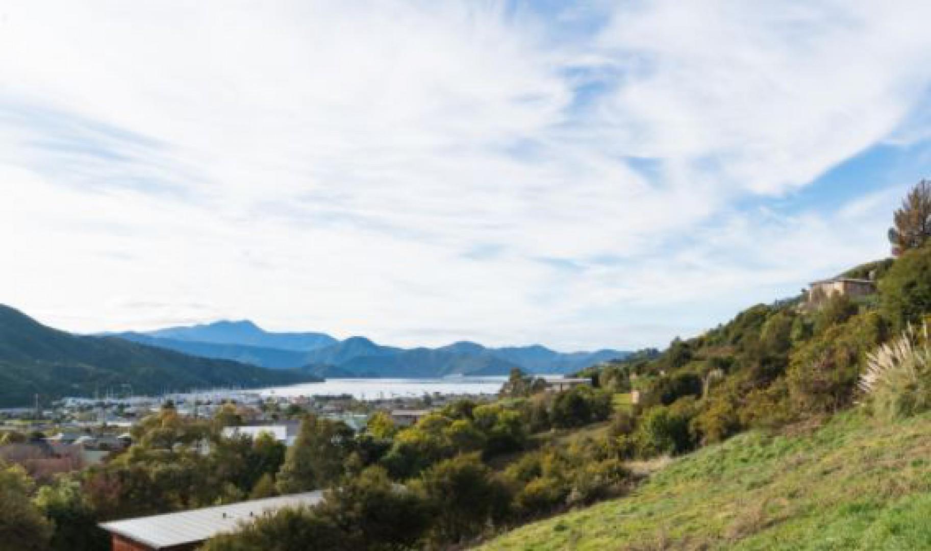 41 Boons Valley Road, Waikawa #7 -- listing/11305/f.jpeg