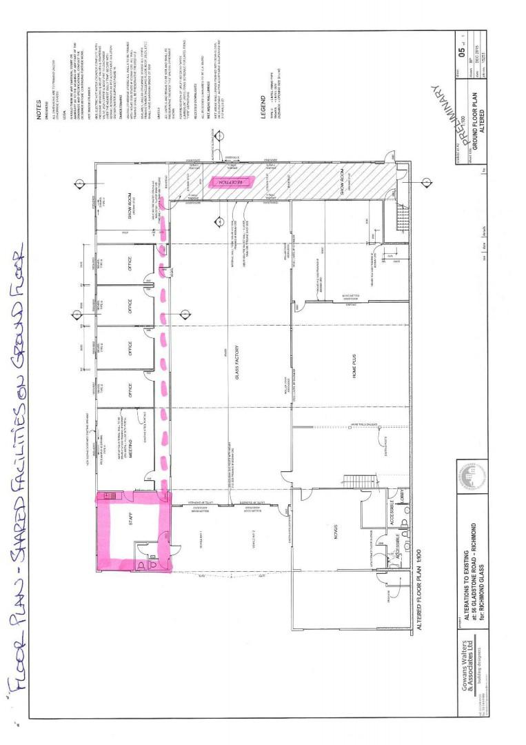 56a Gladstone Road, Richmond #9 -- listing/11311/h-v3.jpeg