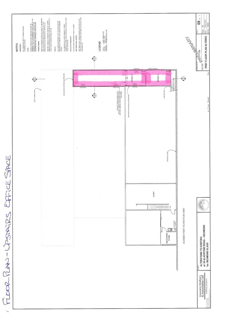 56a Gladstone Road, Richmond #10 -- listing/11311/i-v3.jpeg
