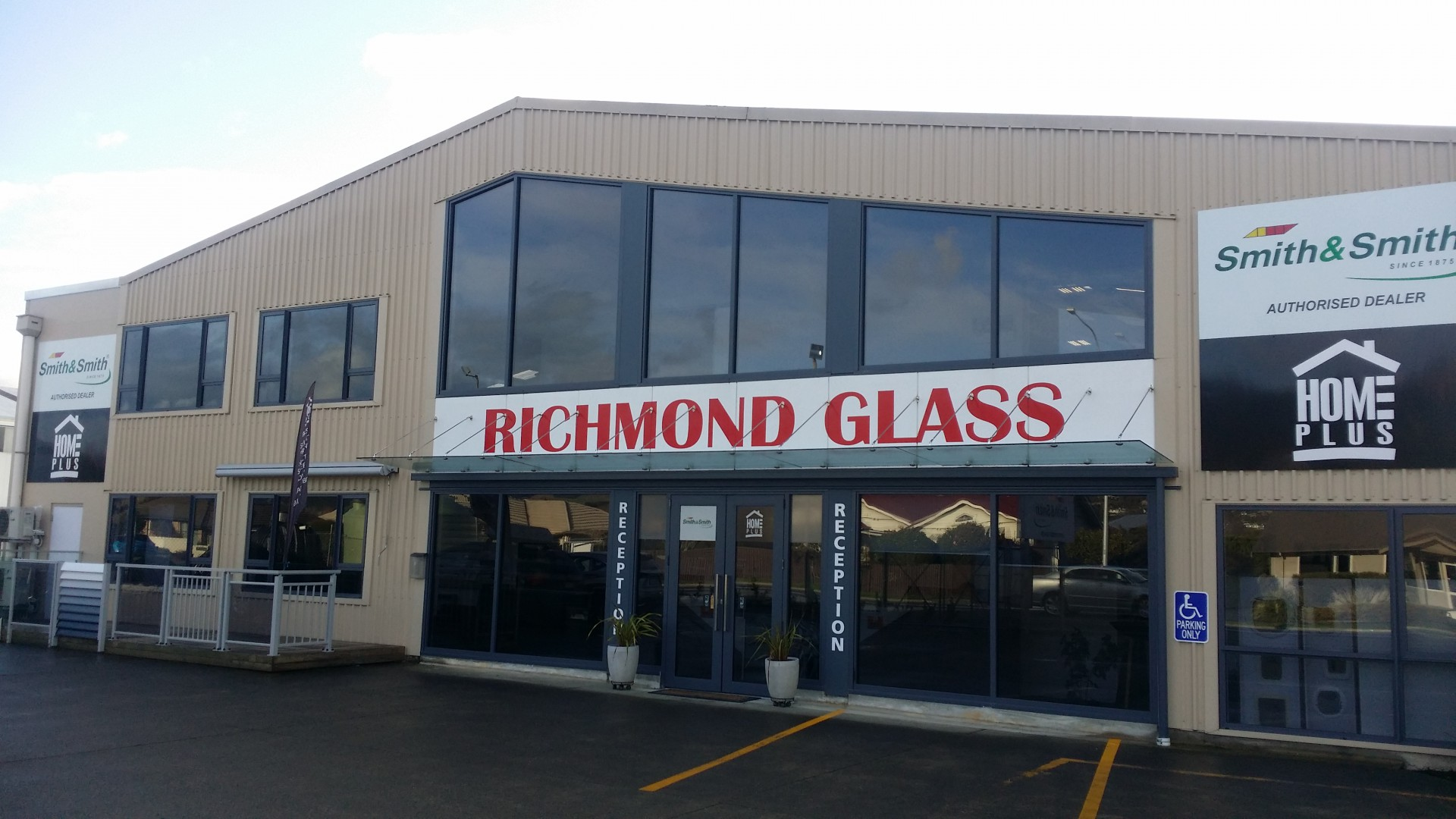56a Gladstone Road, Richmond #1 -- listing/11311/m-v2.jpeg