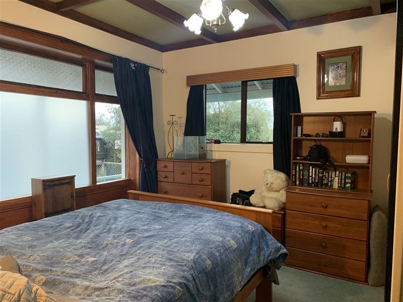 229 Annesbrook Drive, Wakatu #9 -- listing/11315/RBPI063049.jpeg