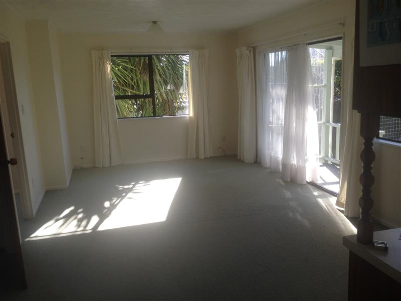 2/71 Campbell Street, Nelson South #1 -- listing/11320/RBPI013114.jpeg