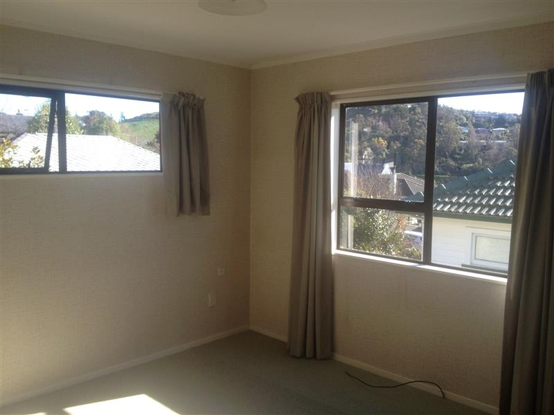 2/71 Campbell Street, Nelson South #4 -- listing/11320/RBPI013115.jpeg