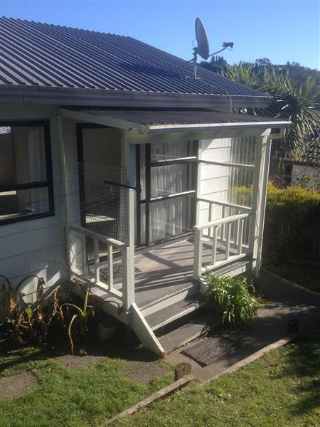 2/71 Campbell Street, Nelson South #6 -- listing/11320/RBPI013118.jpeg
