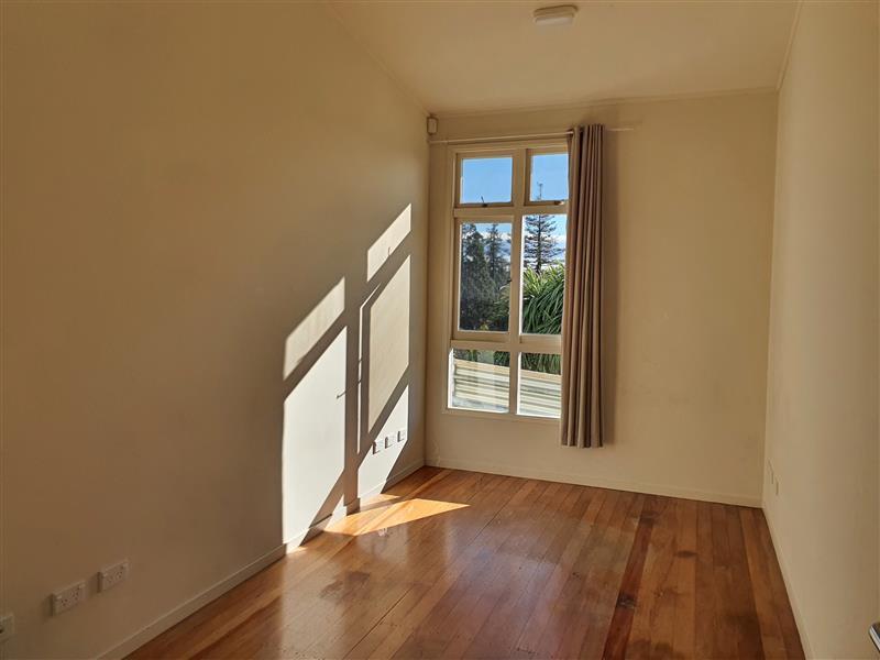 A/1 Braemar Place, Nelson South #8 -- listing/11324/RBPI063085.jpeg