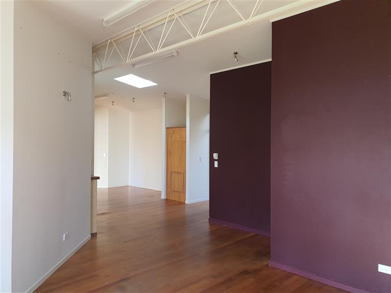 A/1 Braemar Place, Nelson South #7 -- listing/11324/RBPI063086.jpeg